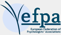 EFPA - Task Force on E-Health